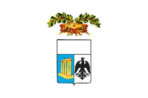 provincia-di-matera