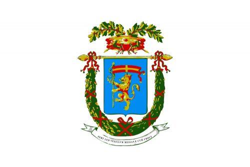 provincia-di-messina