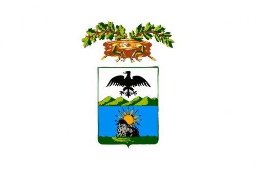 provincia-di-nuoro