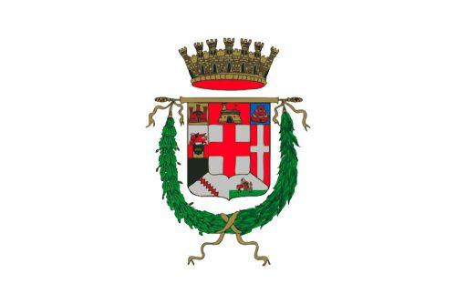 provincia-di-padova