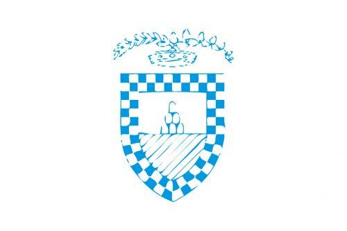 provincia-di-pistoia