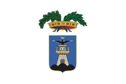provincia-la-spezia