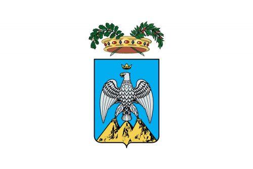provincia_dell_Aquila