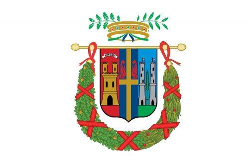 provincia_di_belluno