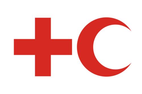 Croce Rossa Internazionale Resolfin
