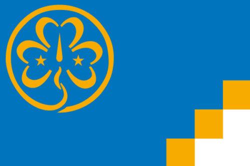 bandiera-amge