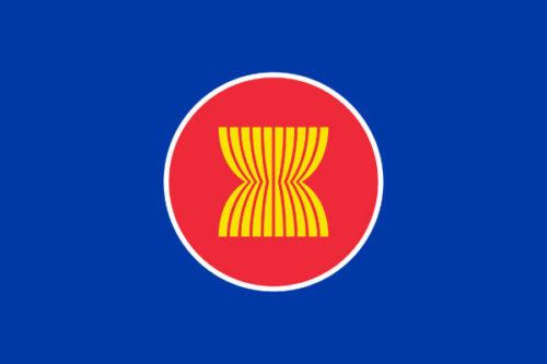 bandiera-asean