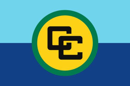 bandiera-comunità-caraibica