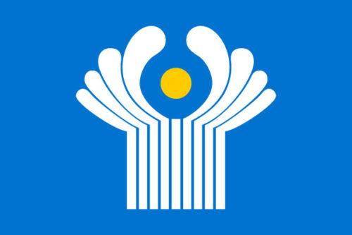 bandiera-comunità-degli-stati-indipendenti