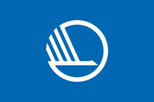 bandiera-consiglio-nordico