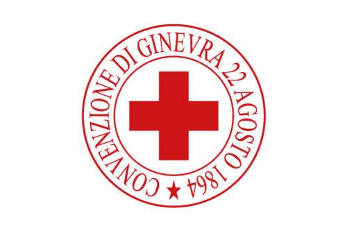 bandiera-croce-rossa-convenzione-di-ginevra