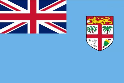 bandiera-figi
