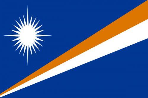 bandiera-isole-marshall