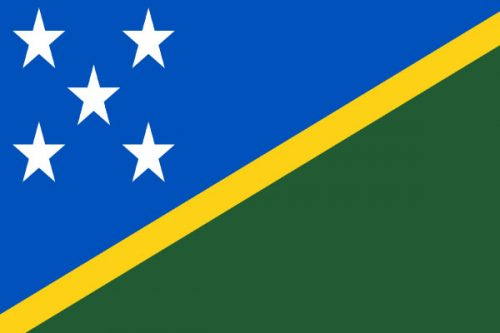 bandiera-isole-salomone