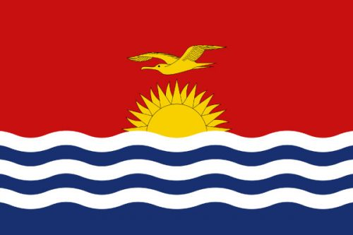 bandiera-kiribati