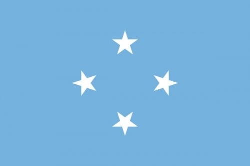 bandiera-micronesia