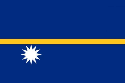 bandiera-nauru