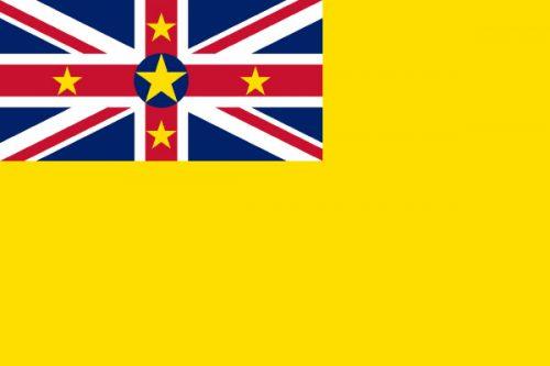 bandiera-niue