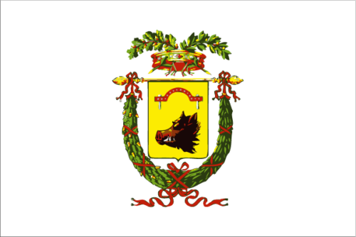 bandiera provincia di chieti