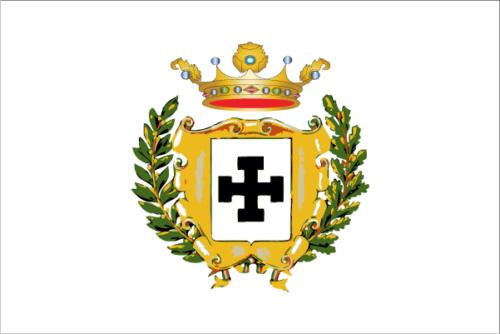 bandiera provincia di cosenza