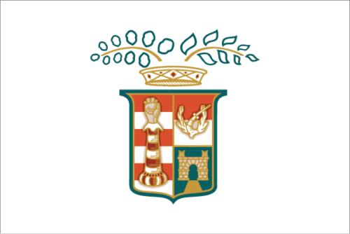 bandiera provincia di cremona
