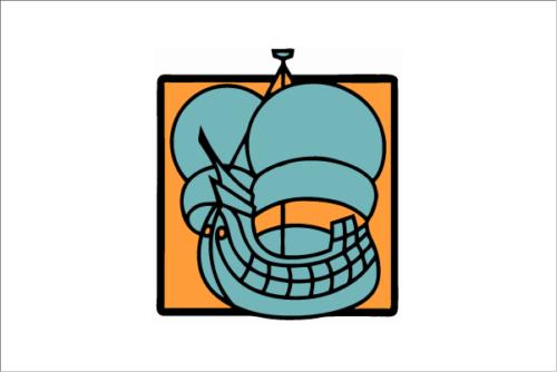 bandiera provincia di rimini