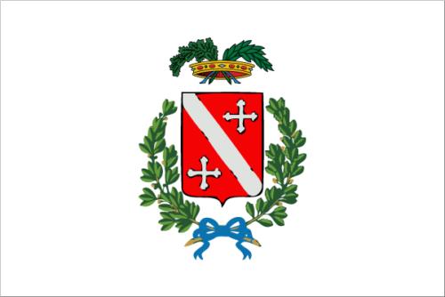bandiera provincia di teramo