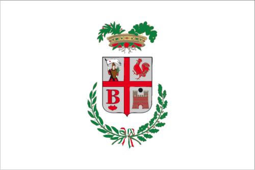 bandiera provincia di varese