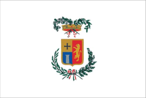 bandiera provincia di vibo valentina