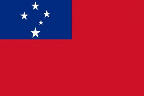 bandiera-samoa