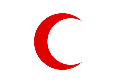 banidera-croce-rossa-internazionale