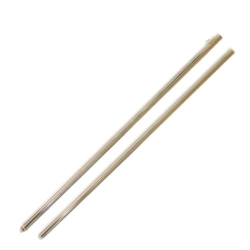 asta-gonfalone-inox-lucido-20-mm
