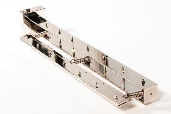 struttura-display-Smarty-braccio-size-M-3