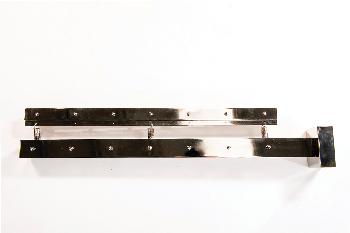 struttura-display-Smarty-braccio-size-M