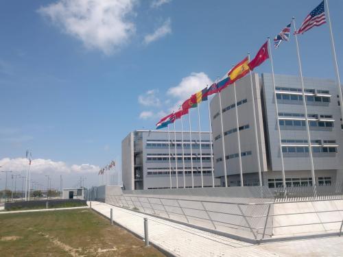 Quartier-Generale-NATO-Lago-Patria-Italia-1